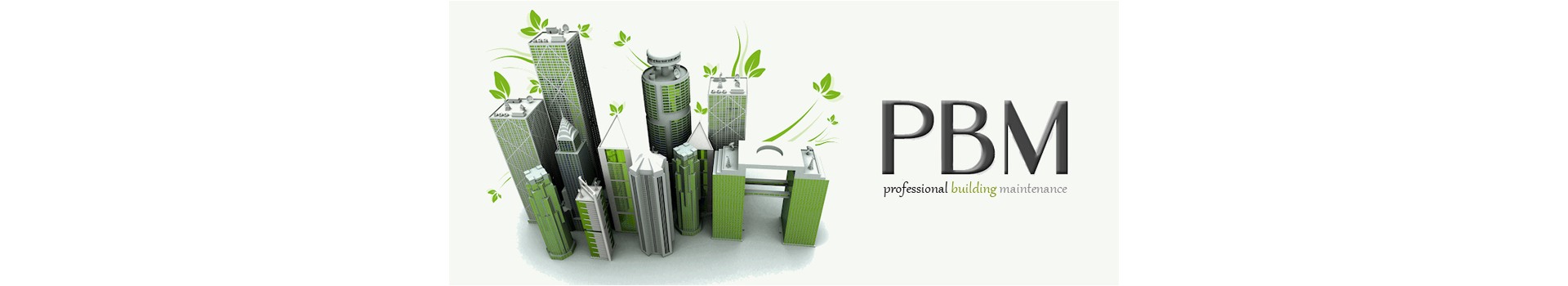 slide1-PBM