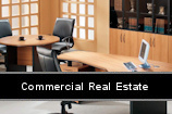 commercial-real-estate-icon