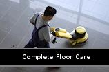 floor-icon