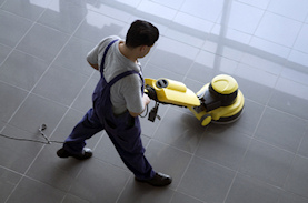 floor_cleaning_services
