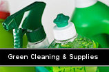 green-cleaning-icon