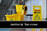 janitorial-services-icon