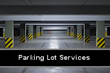 parking-lot-icon