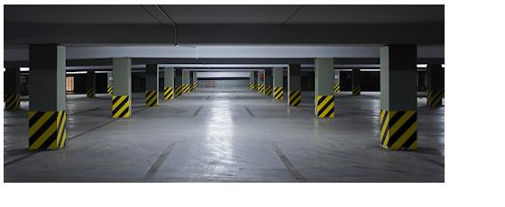 parking-lot-services