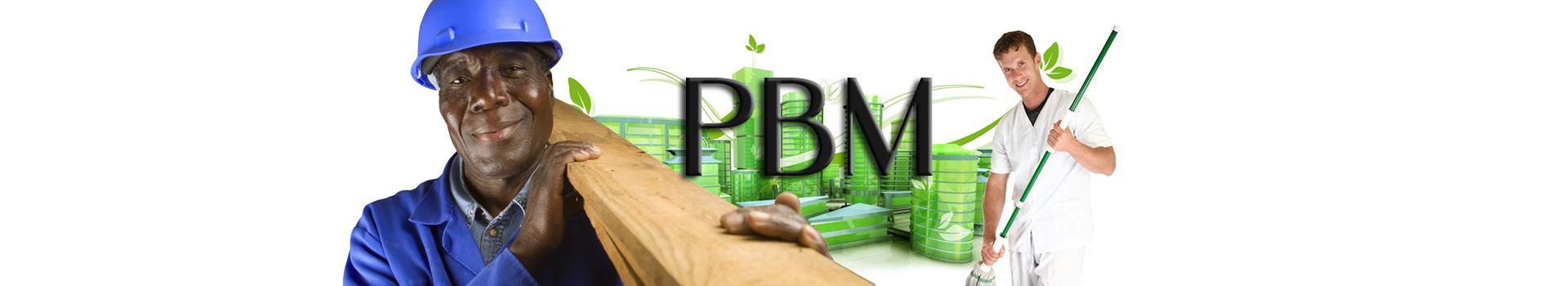 slide3-large-pbm