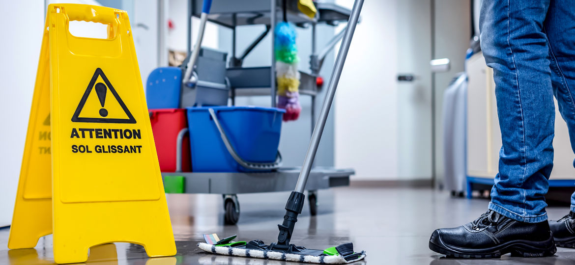 Janitorial-Services_News